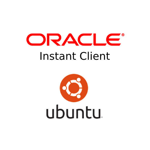Oracle Instant Client in Ubuntu