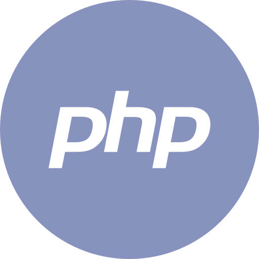install php on iis 7 manually